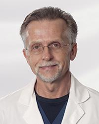 Michael E  Pinson, MD | Find a Physician