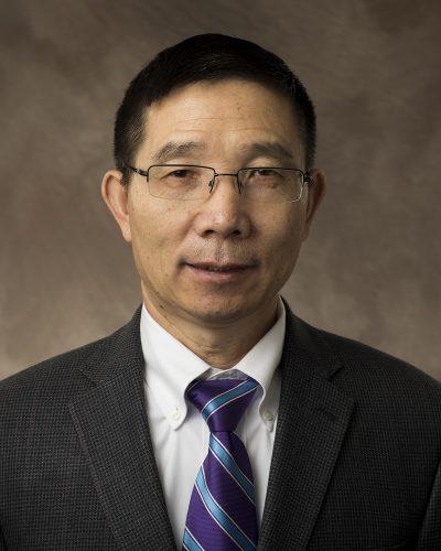 Baowu Wang, MD
