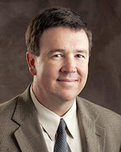 Donavon L. Wewers, MD