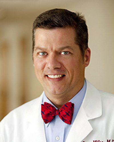 Christopher L. Miller, MD