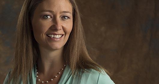 Misty M  Parker, MD – Southeast Health | Dothan, AL