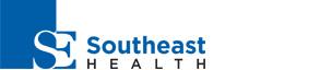 Southeast Health | Dothan, AL Logo